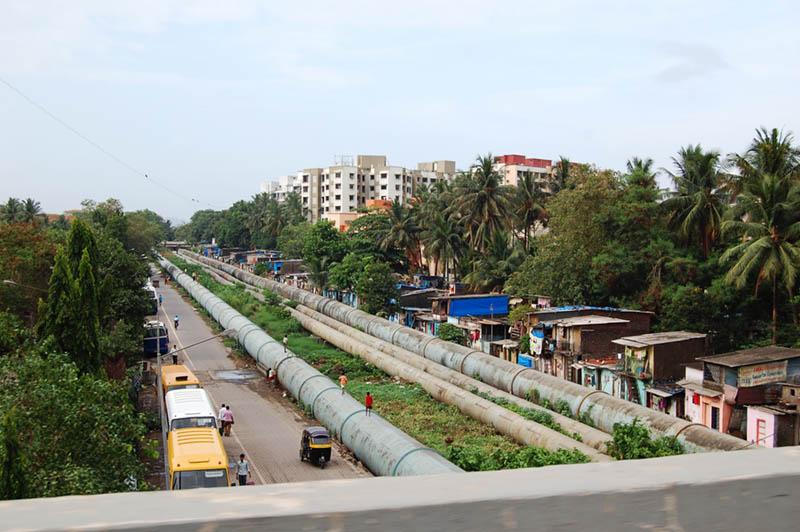 Contexto_Bombay_Slums (17)