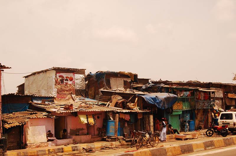 Contexto_Bombay_Slums (18)