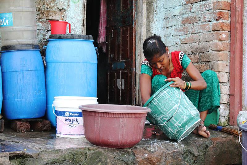 Contexto_Bombay_Slums (19)