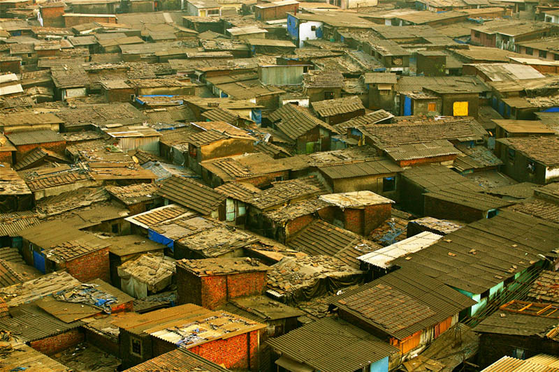 Contexto_Bombay_Slums (21)