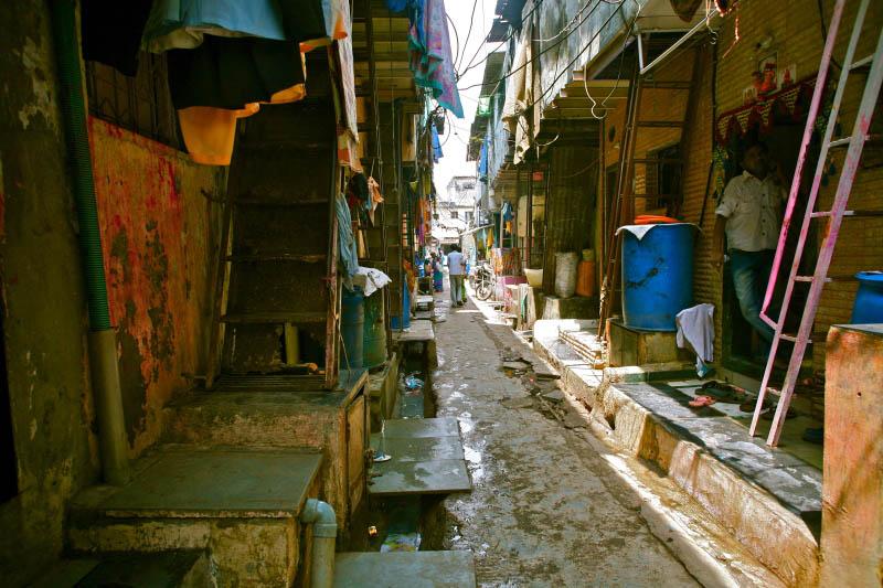 Contexto_Bombay_Slums (5)