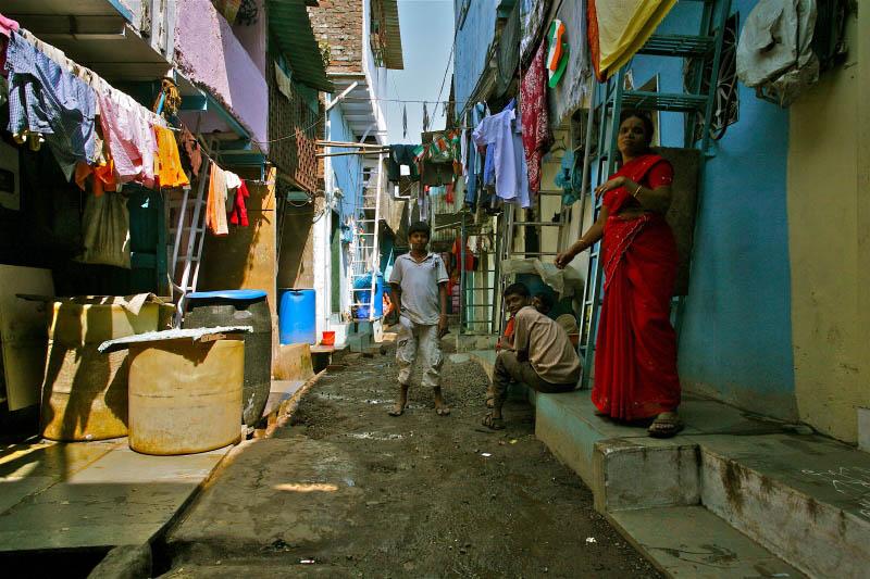 Contexto_Bombay_Slums (6)