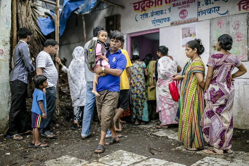 Contexto_Bombay_Slums(24)
