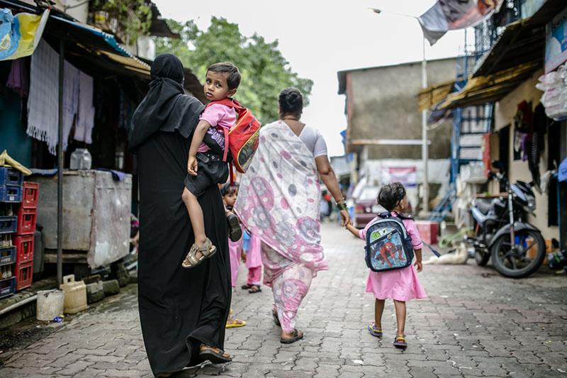 Contexto_Bombay_Slums(25)
