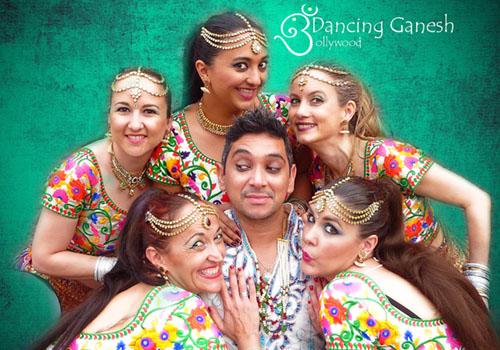 DANCINGGANESH1_500x350