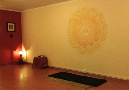 Sala_Yoga2_500x350