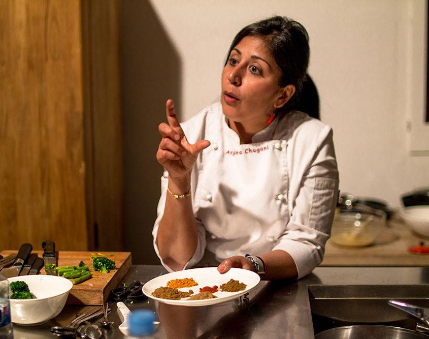 taller-cocina-soul-spices3