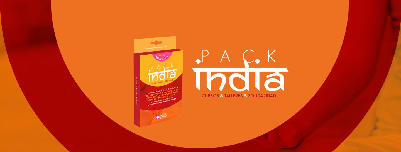 SLIDER PRINCIPAL – INDIA