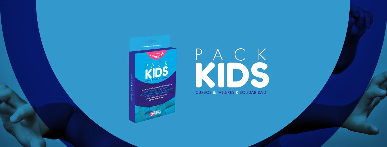 SLIDER PRINCIPAL – KIDS
