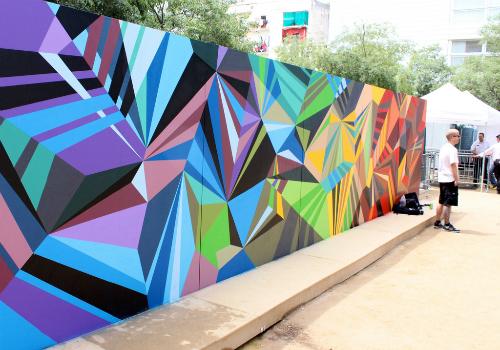 graffiti1r