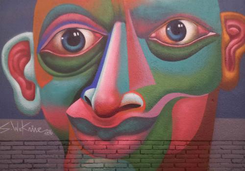 graffiti3r