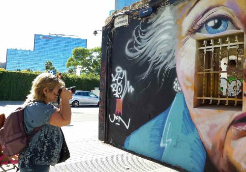 graffiti5r