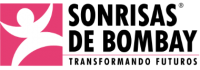 sonrisasdebombay_logo
