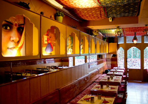 veg_worl_india_restaurante