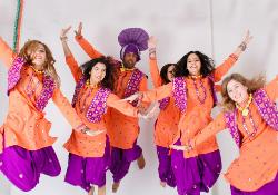 danza_bhangra
