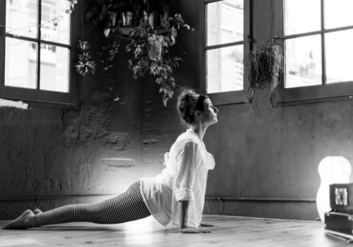 yoga_con_gracia_1