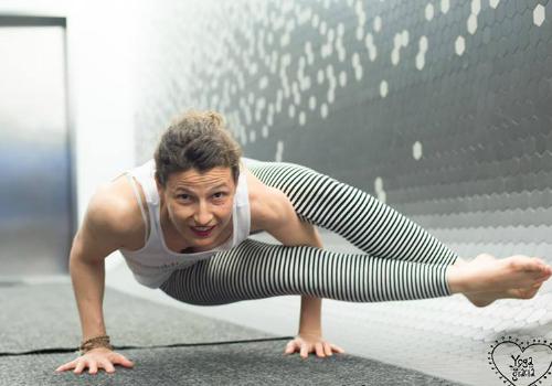 yoga_con_gracia_3