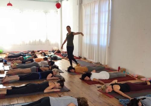 yoga_con_gracia_4