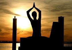taller_meditacion