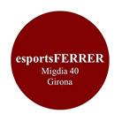 Esports Ferrer