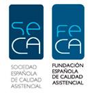 SECA FECA