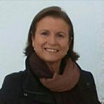 Feli Barragán Candalia