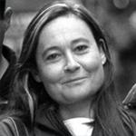Sandra Balsells