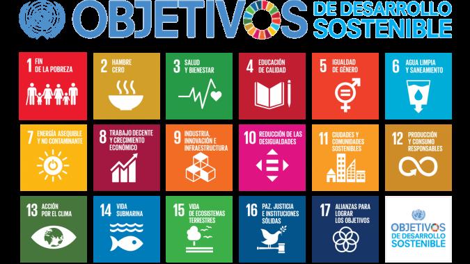 ODS-2030_Objetivos