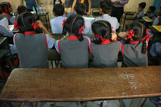 qhacemos-educacion-02-001