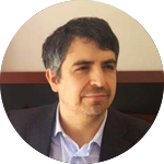 Jaume Barroso López