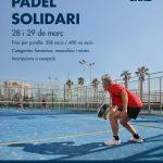torneo_padel_CNAB