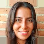 Ana Toledano