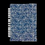 azul-flores